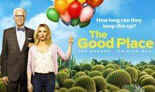 When Does The Good Place Season 4 Start on NBC? Release Date (Final Season)