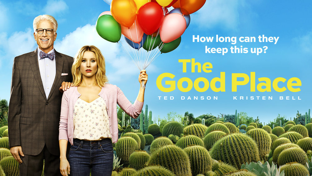 When Does The Good Place Season 3 Start? NBC Release Date (Cancelled or Renewed)