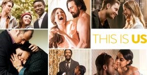 When Does This Is Us Season 3 Start? NBC Release Date (Renewed; Sept. 2018)