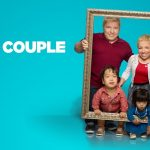 The Little Couple Season 10 Premiere? TLC Release Date