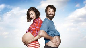 When Does The Last Man on Earth Season 5 Start? Fox TV Release Date