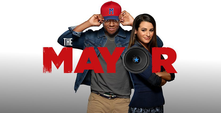 When Does The Mayor Season 2 Start? ABC TV Show Release Date