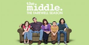 When Does The Middle Season 10 Start? ABC Release Date (Cancelled)