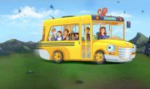 When Does The Magic School Bus Rides Again Season 2 Start On Netflix? Premiere Date