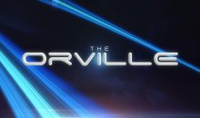 When Does The Orville Season 2 Start? Fox TV Release Date