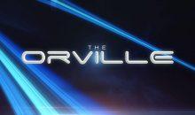 When Does The Orville Season 3 Start on Hulu/FOX? Release Date (Renewed)