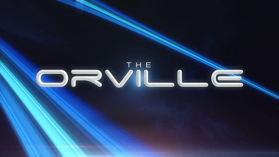 When Does The Orville Season 2 Start? Fox TV Release Date ...