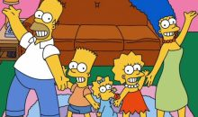 When Does The Simpsons Season 31 Start on FOX? Release Date