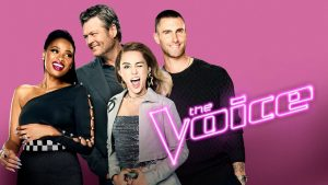 When Does The Voice Season 14 Start On NBC? Release Date (Renewed; 2018)