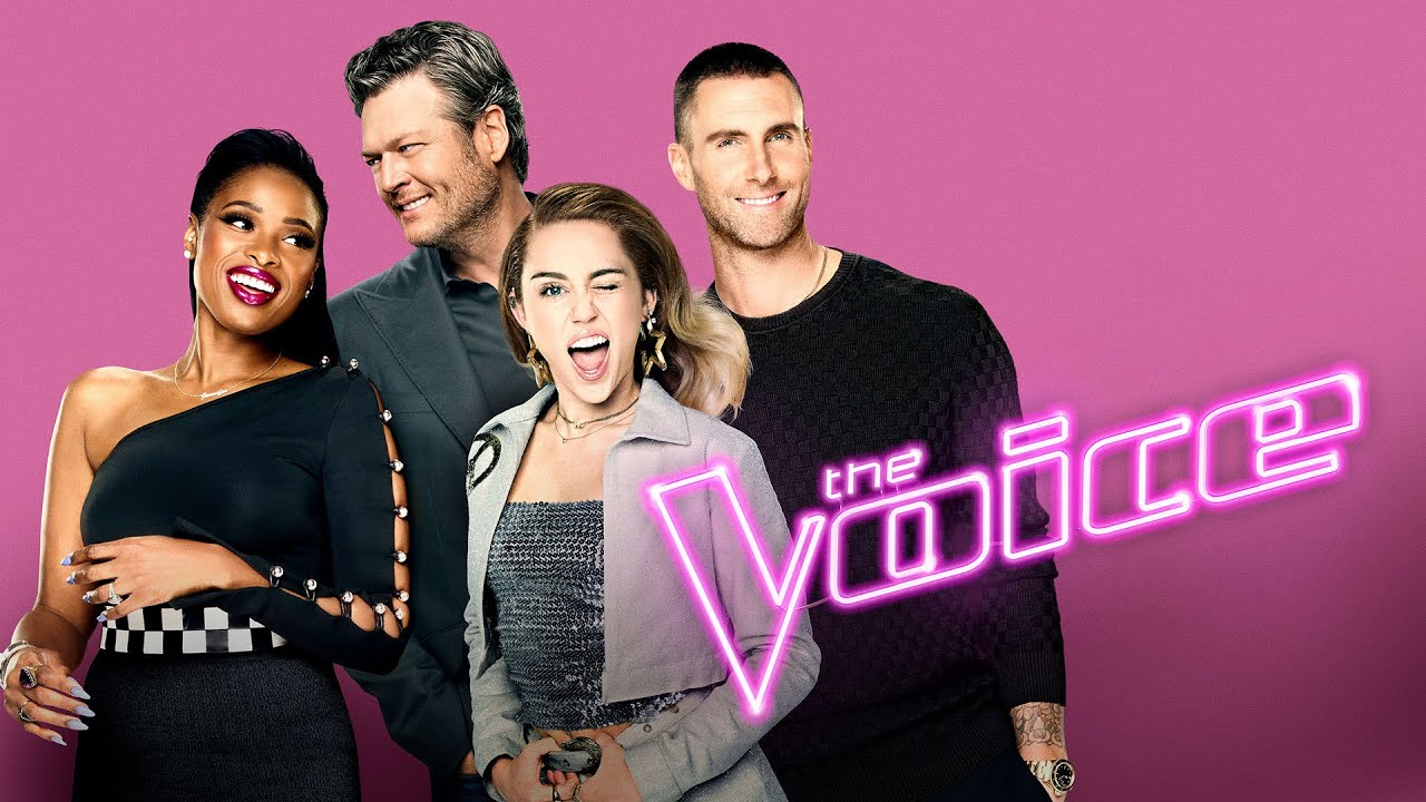 When Does The Voice Season 14 Start On NBC? Release Date ...