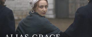 When Does Alias Grace Season 2 Start On CBC/Netflix? Release Date