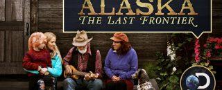 Alaska the Last Frontier Season 9 Release Date on Discovery Channel