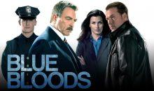 When Does Blue Bloods Season 10 Start on CBS? Release Date