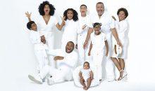 When Does Black-ish Season 5 Start? ABC Release Date (Renewed)
