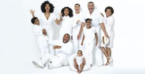 When Does Black-ish Season 5 Start? ABC Release Date