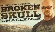 Steve Austin's Broken Skull Challenge Season 6 Release Date (Cancelled or Renewed)