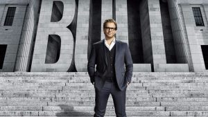When Does Bull Season 3 Start On CBS? Release Date (Cancelled or Renewed)