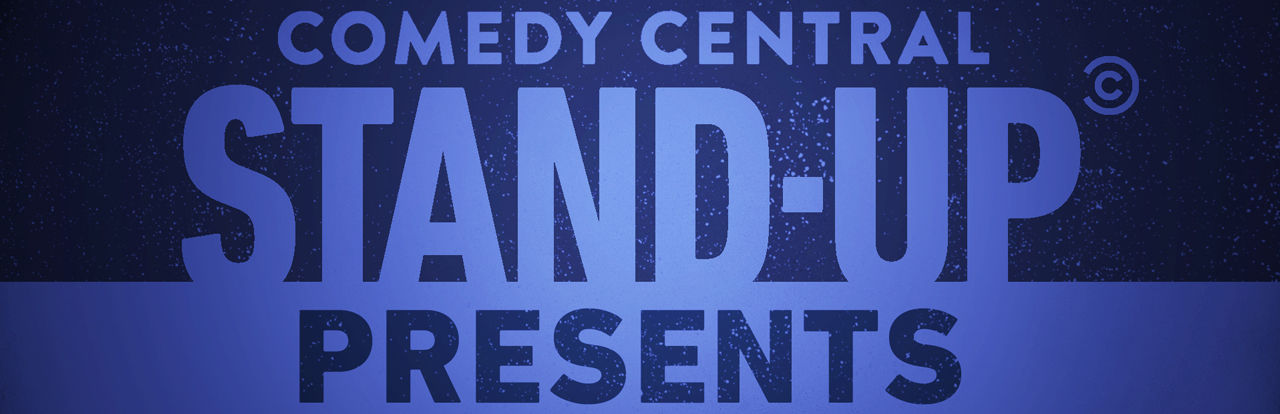 When Does Comedy Central Stand-Up Presents Season 7 Start? Release Date