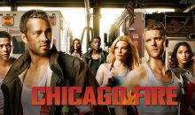 When Does Chicago Fire Season 8 Start on NBC? (Renewed)