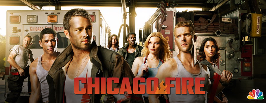 When Does Chicago Fire Season 7 Start? NBC Premiere Date (Cancelled?)