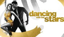 When Does Dancing with the Stars Season 26 Start? ABC Release Date: April 2018