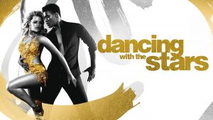 When Does Dancing with the Stars Season 26 Start? ABC Release Date