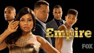 When Does Empire Season 5 Start? FOX Release Date (Renewed or Cancelled?)