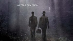 When Does The Exorcist Season 3 Start? Fox Release Date (Cancelled or Renewed)