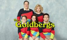 When Does The Goldbergs Season 7 Start on ABC? Release Date