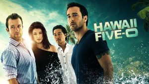 When Does Hawaii Five-0 Season 9 Start? CBS Premiere Date