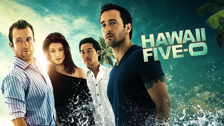 When Does Hawaii Five-0 Season 9 Start? CBS Premiere Date