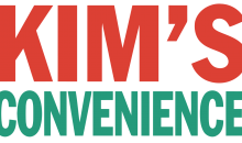 When Does Kim's Convenience Season 3 Start? CBC Release Date (Cancelled or Renewed)