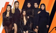 When Does Keeping Up with the Kardashians Season 16 Start on E!? Release Date