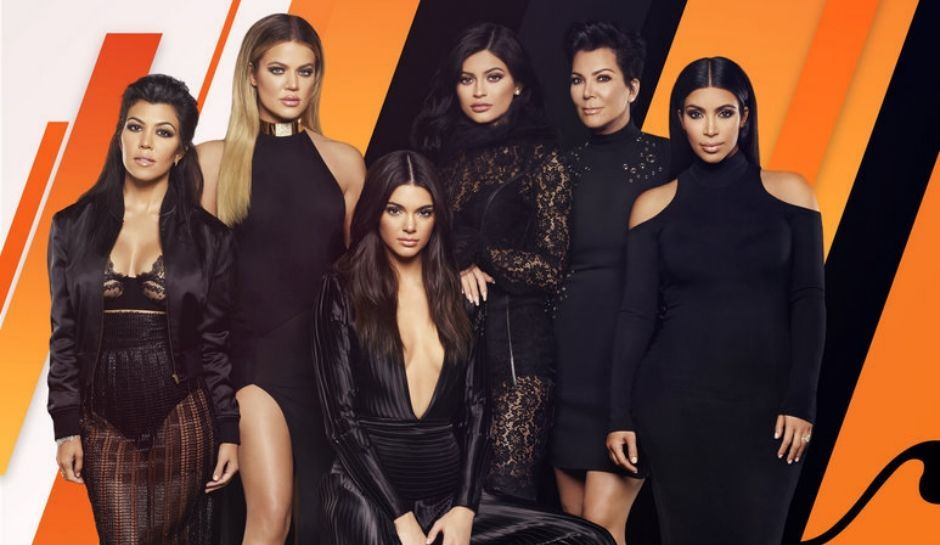 When Does Keeping Up with the Kardashians Season 15 Start On E!? (Renewed; 2018)