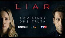When Does Liar Season 2 Start? ITV/SundanceTV Premiere Date