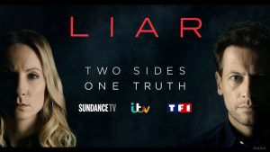 When Does Liar Season 2 Start? ITV/SundanceTV Premiere Date