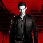 When Does Lucifer Season 4 Start? Fox Premiere Date (Cancelled or Renewed)