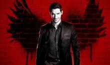 When Does Lucifer Season 4 Start? Netflix Premiere Date & Release (Revived)
