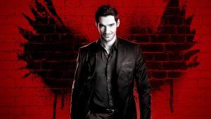 When Does Lucifer Season 4 Start? Fox Premiere Date (Cancelled or Renewed)