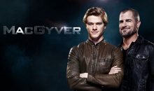 When Does MacGyver Season 4 Start on CBS? Release Date