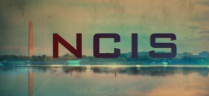 When Does NCIS Season 16 Start? CBS TV Show Release Date (Cancelled or Renewed)