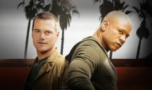 When Does NCIS: Los Angeles Season 11 Start on CBS? Release Date (Renewed)