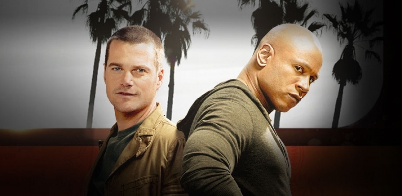 When Does NCIS: Los Angeles Season 10 Start? CBS TV Series Premiere Date
