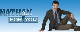 When Does Nathan for You Season 5 Start On Comedy Central? Release Date
