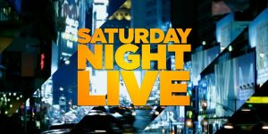 When Does Saturday Night Live Season 44 Start On NBC? Release Date (Cancelled?)