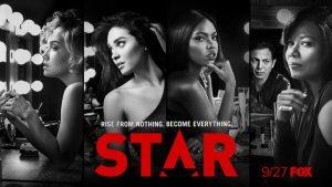 When Does Star Season 3 Start? Fox TV Show Release Date