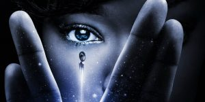When Does Star Trek Discovery Season 2 Start On CBS All Access? Release Date