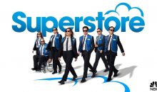 When Does Superstore Season 4 Start? NBC TV Show Release Date (Renewed)