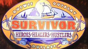 When Does Survivor Season 36 Start? CBS Release Date (Cancelled or Renewed)