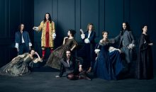When Does Versailles Season 3 Start? Premiere Date (Renewed)